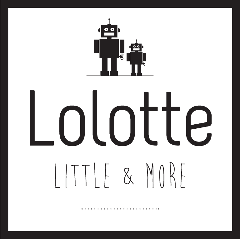 Lolotte little and more